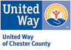 United Way of Chester County
